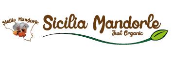 sicilia mandorle commerciale